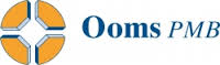 OOMS PMB BITUMEN SUPPLIER